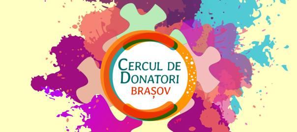 peste-50.000-de-lei-pentru-proiecte-sociale-in-brasov
