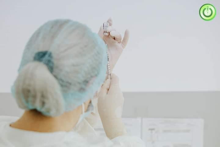 un-nou-centru-de-vaccinare-moderna-se-deschide-maine-in-tg.-mures