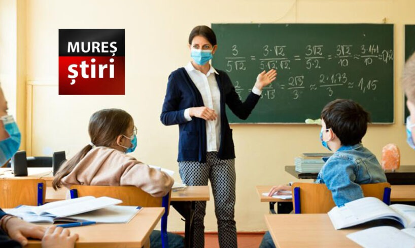 scandalul-burselor-scolare-2021!-pozitia-ministerului-educatiei-si-cercetarii