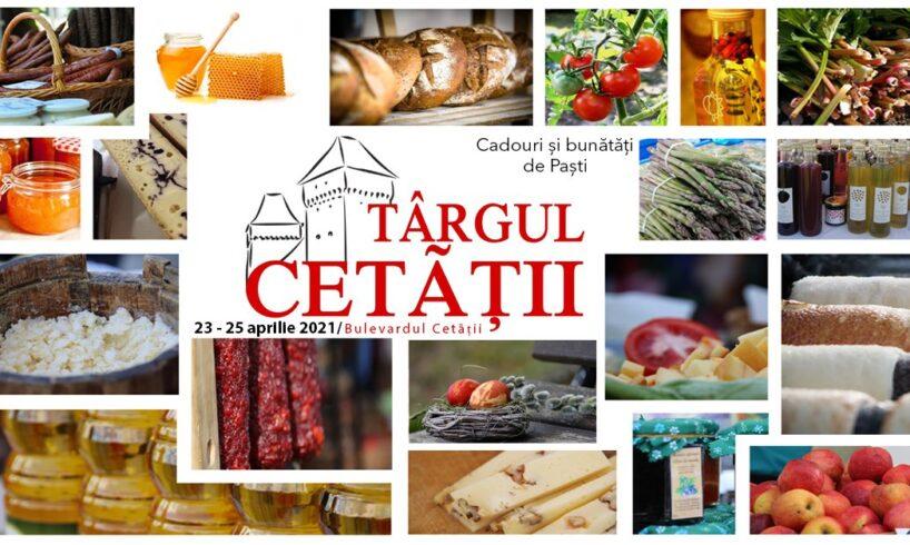 targul-cetatii-are-loc-in-perioada-23-25-aprilie