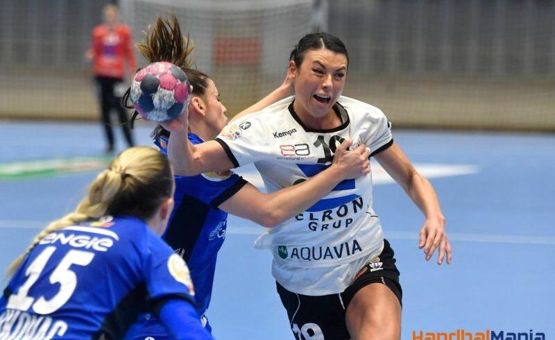 handbal-feminin:-liga-florilor-mol
