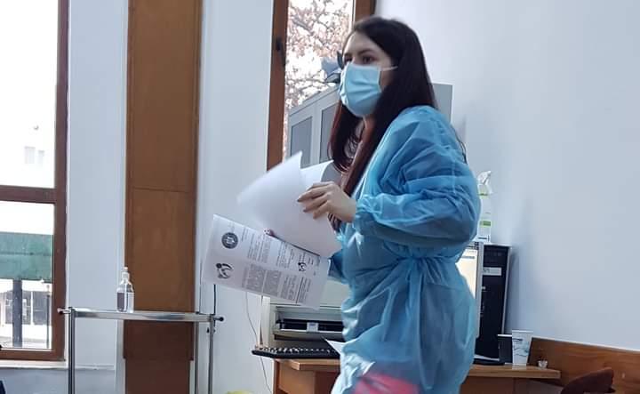valeriu-gheorghita:-28%-dintre-persoanele-programate-la-vaccinare-cu-serul-astrazeneca-au-anulat-imunizarea