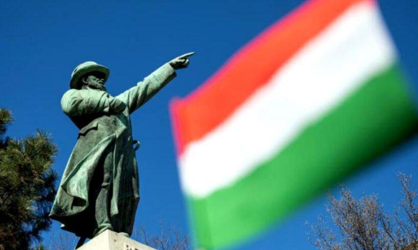 """ungaria-incepe-revenirea-la-""""normalitate""""-si-relaxeaza-masurile-anti-covid"""