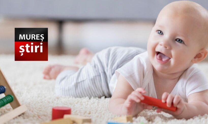 stimulente-mai-mari-pentru-parintele-care-se-intoarce-la-munca!-anuntul-ministrului-muncii