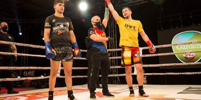 sportiv-targumuresean,-victorie-in-gala-k1-colosseum-turnament