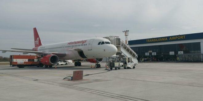 """noi-destinatii-internationale-de-pe-aeroportul-""""transilvania"""""""