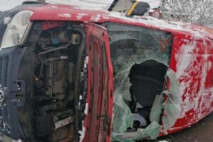accident-in-reghin