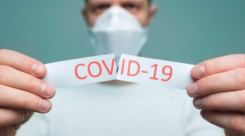 1-pacient-confirmat-si-21-cu-suspiciune,-internati-in-spitalele-muresene-de-ieri-pana-azi