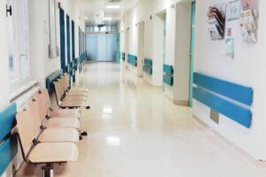 de-ziua-mondiala-a-sanatatii,-pacientii-cronici-romani-isi-striga-disperarea