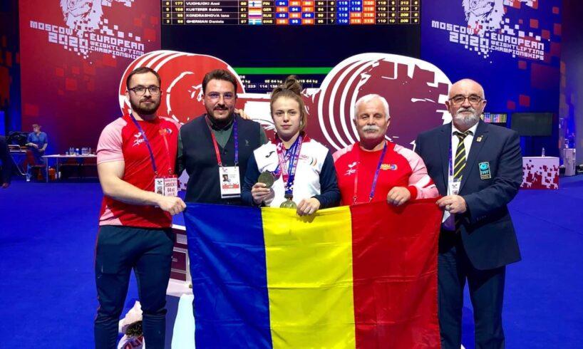 11-medalii-pentru-romania-la-europenele-de-haltere