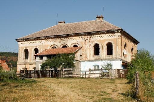 multe-monumente-istorice-din-covasna-se-afla-in-stare-avansata-de-degradare