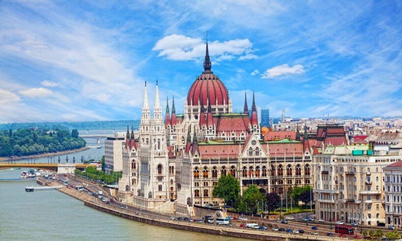 oficial-ungar:-in-europa,-dorinta-de-a-avea-copii-a-crescut-cel-mai-mult-in-ungaria