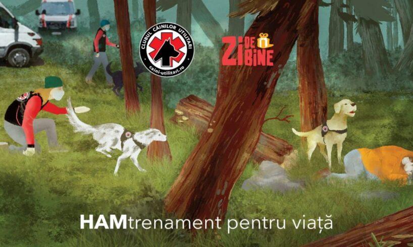 proiect-de-35.000-de-euro-pentru-pregatirea-cainilor-salvatori