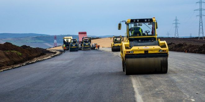 foto:-lucrari-intense-la-lotul-de-autostrada-a3-targu-mures-–-ungheni