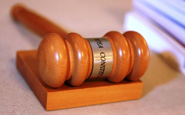 deciziile-judecatoresti-in-dosarele-penale-nu-vor-mai-putea-fi-pronuntate-fara-motivare