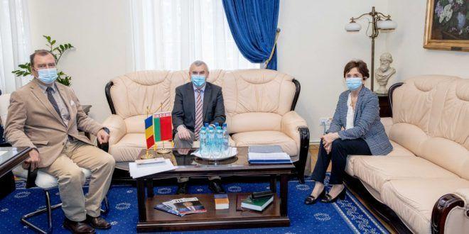 umfst:-perspective-de-colaborare-cu-universitati-din-belarus