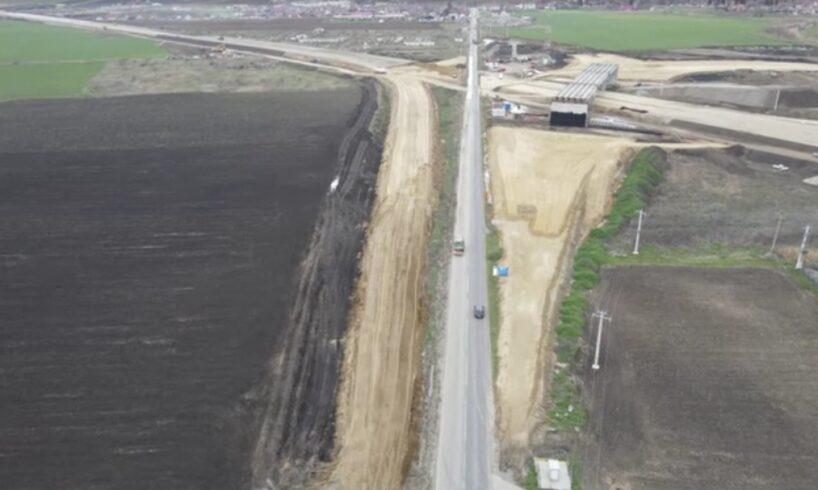 video.-singura-bucatica-de-autostrada-din-mures-cu-sanse-de-finalizare-anul-acesta!
