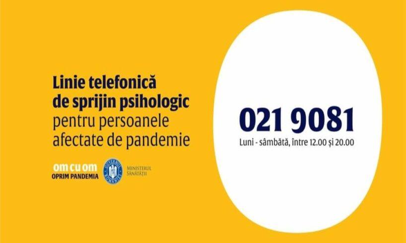 linie-telefonica-de-suport-psihologic-pentru-persoanele-afectate-de-covid-19