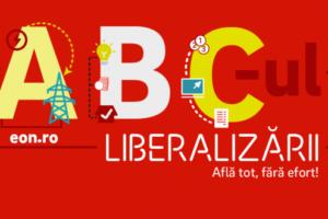 e.on-energie-romania,-campanie-de-informare-pe-tema-liberalizarii-pietei-de-energie