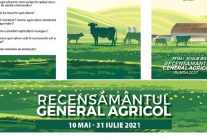 500-de-recenzori-vor-bate-strazile-judetului-mures-pentru-recensamantul-agricol