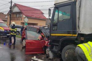 foto:-accident-grav-in-corunca!