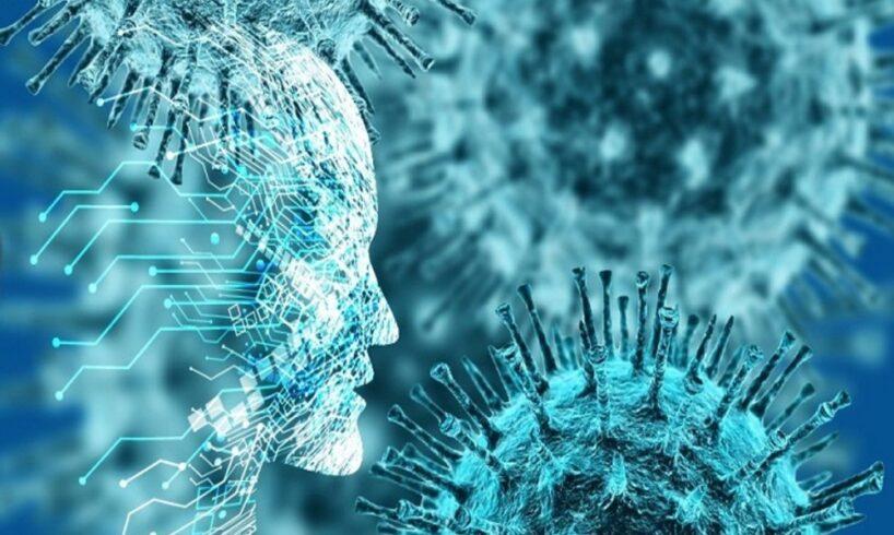 bilant-coronavirus:-3852-de-cazuri-noi-si-195-de-decese.-vezi-situatia-pe-fiecare-judet