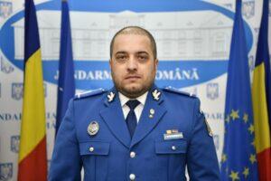 jandarm-roman,-ales-presedinte-al-comitetului-pentru-siguranta-si-securitate