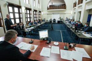 s-a-adoptat-bugetul-pentru-inceperea-dezvoltarii-targu-muresului