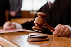ancheta-impotriva-fostilor-sefi-ai-jandarmeriei-din-dosarul-10-august-a-fost-redeschisa