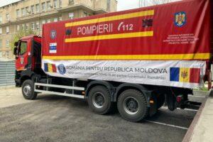 actiunile-de-sprijin-oferite-autoritatilor-din-republica-moldova-in-eforturile-de-combatere-a-pandemiei-covid-19-continua