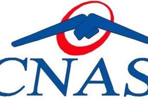 dezbatere-publica-lansata-de-cnas-privind-noul-contract-cadru