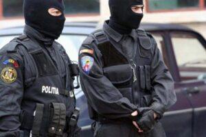 peste-200.000-de-euro-confiscati-de-politistii-mureseni
