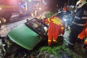 accident-in-berghia