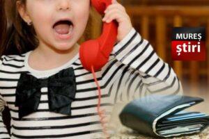 educatie!-o-fetita-a-sunat-la-112-sa-anunte-ca-a-gasit-un-portofel!
