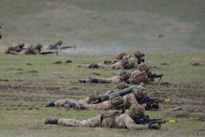 15.000-de-militari-romani,-aliati-si-parteneri-vor-participa-la-exercitii-pe-teritoriul-national
