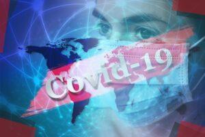 bilant-coronavirus:-2265-de-cazuri-noi-si-160-de-decese.-vezi-situatia-pe-fiecare-judet