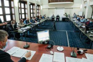 unanimitate-pentru-bugetul-targu-muresului.-principalele-pareri