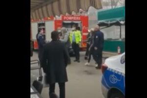 decizie-privind-cei-2-politisti-care-au-omorat-un-om-pe-strada-in-timpul-imobilizarii!