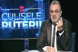 miron-mitrea-comenteaza-scandalul-momentului-–-ce-se-va-intampla-cu-coalitia-de-guvernare-si-ministerul-sanatatii