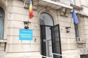 ministerul-sanatatii-precizeaza-ca-nu-exista-un-grup-de-lucru-legal-constituit-privind-statistica-deceselor-covid