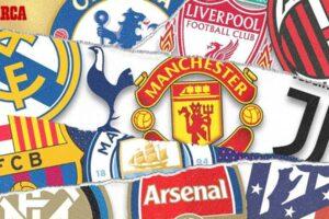 se-infiinteaza-super-liga-europeana-la-fotbal?