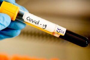 1.768-cazuri-noi-de-persoane-infectate-cu-sars-cov-2
