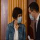 acuzatii-de-fals-in-acte-la-ministerul-sanatatii.-grupul-pentru-decesele-covid,-pus-din-pix-–-document-bomba