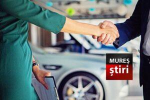 info.-contractele-de-leasing-nu-mai-sunt-titluri-executorii-pentru-consumatori!