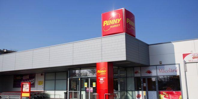 un-nou-magazin-penny-in-mures