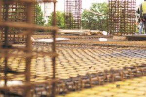 un-nou-proiect-imobiliar-la-targu-mures