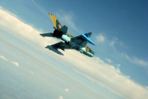un-avion-mig-21-s-a-prabusit-in-judetul-mures