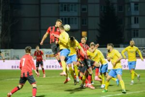 afk-csikszereda,-al-treilea-esec-in-play-off