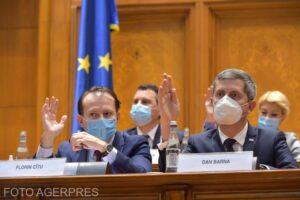 liderii-coalitiei-urmeaza-sa-reia-discutiile-in-incercarea-de-a-continua-guvernarea
