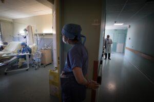 record-de-decese-in-romania-de-la-debutul-pandemiei-–-237